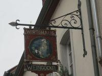 2015Freinsheim_09