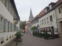 2015Freinsheim_11
