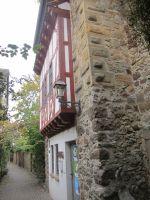 2015Freinsheim_24