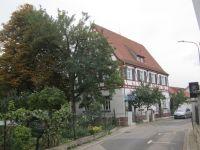 2015Freinsheim_26
