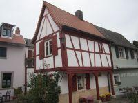 2015Freinsheim_35