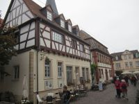 2015Freinsheim_40