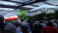 2017-07-16_Siedlerfest_19