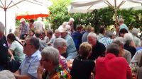 2017-07-16_Siedlerfest_20